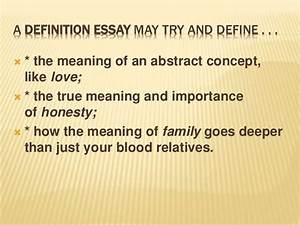 Honesty Definition Essay Hunger Games Essays Honesty Definition  Honesty Definition Essay Examples Of Persuasive Essays For High School also Sample Business School Essays Critical Essay Thesis Statement