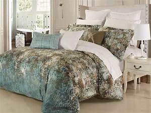 Safari, By, Nygard, Home, Bedding