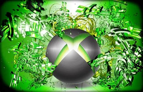 cool xbox wallpapers gallery