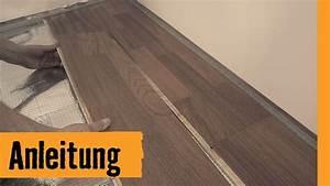 Hornbach Laminat Verlegen : parkett verlegen fold down hornbach meisterschmiede ~ Articles-book.com Haus und Dekorationen