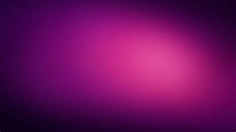 background color best 52 violet background on hipwallpaper violet