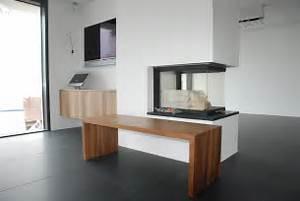 Wohnzimmermbel Sideboard Couchtisch TV Schrank