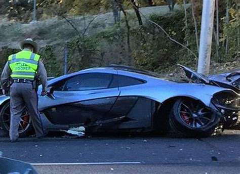 worst supercar crashes