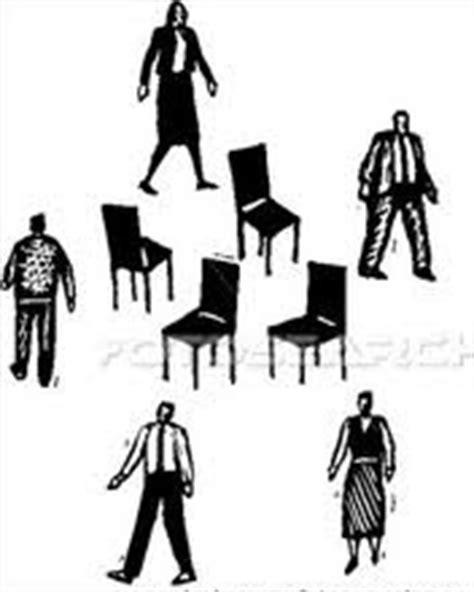 les différents types de chaise du design et du confort