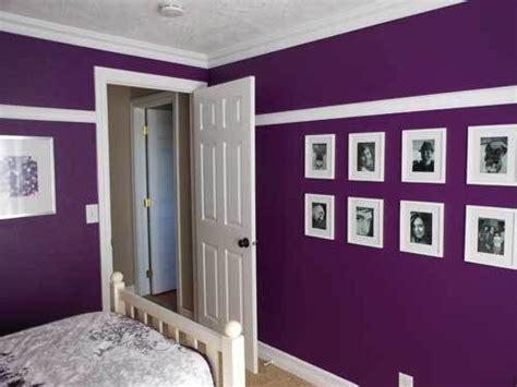 best 25 purple bedrooms ideas on purple