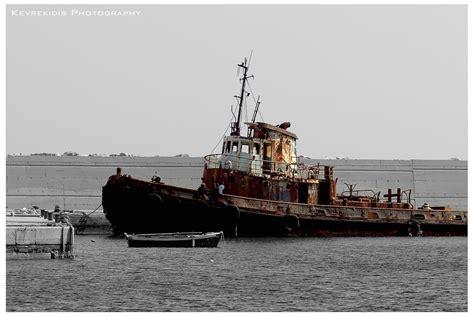 Tugboat Photography by Tugboat Kevrekidis Photography Weblog