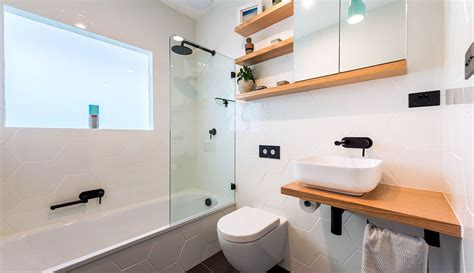 Bathroom Renovation Tv Show by Bathroom Bust Out In Melbourne Part 1 Refresh
