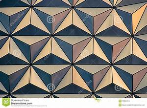 Abstract, Geodesic, Triangle, Pattern, Stock, Images