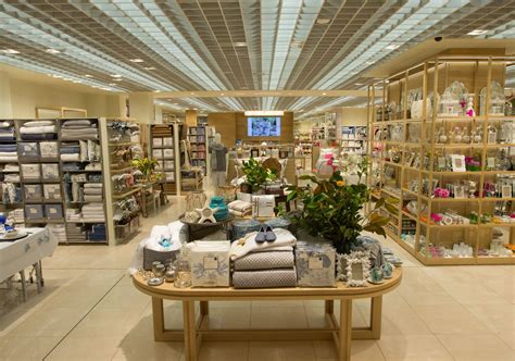 zara home opened in melbourne today the interiors addict