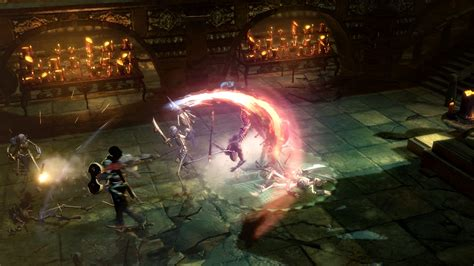 dungeon siege hd dungeon siege 3 free version pc