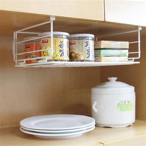 magnificent  cabinet wire shelving   white paint kitchen desk organization