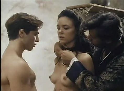 Story Of O The Series 1992 Free Xnxx Story Porn Video 30