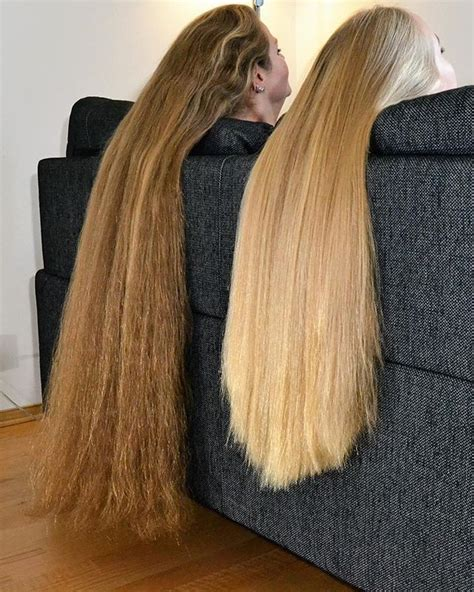 instagram  adore beautiful female hair  long