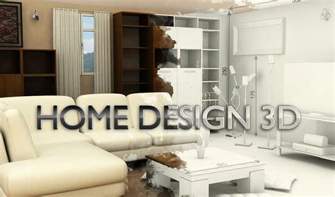 logiciel gratuit decoration interieur logiciel d 233 coration mariage 3d decormariagetrnds