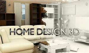 logiciel decoration mariage 3d decormariagetrnds With logiciel decoration interieur gratuit