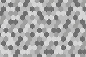 Carreaux De Ciment Hexagonaux : carrelage hexagonal recherche google cuisine pinterest carrelage hexagone carrelage ~ Melissatoandfro.com Idées de Décoration