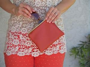 Easy-Sew and No-Sew Clothing and Accessories | DIY