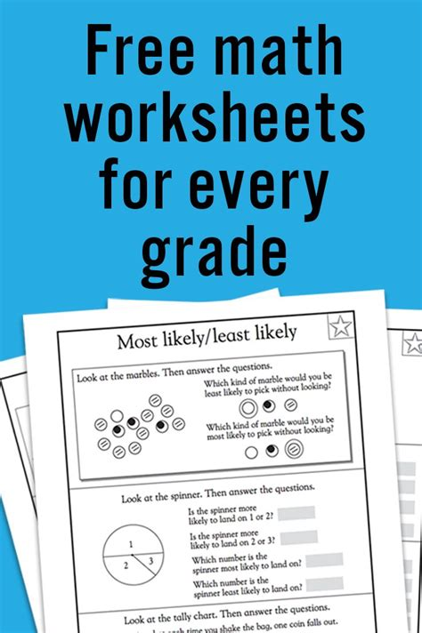 summer 7th grade math worksheet summer best free