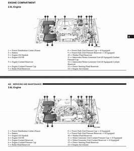 Leaked  2018 Jeep Wrangler 4