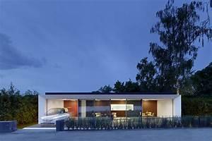 Sobek Haus Stuttgart : house b10 werner sobek group archdaily ~ Bigdaddyawards.com Haus und Dekorationen