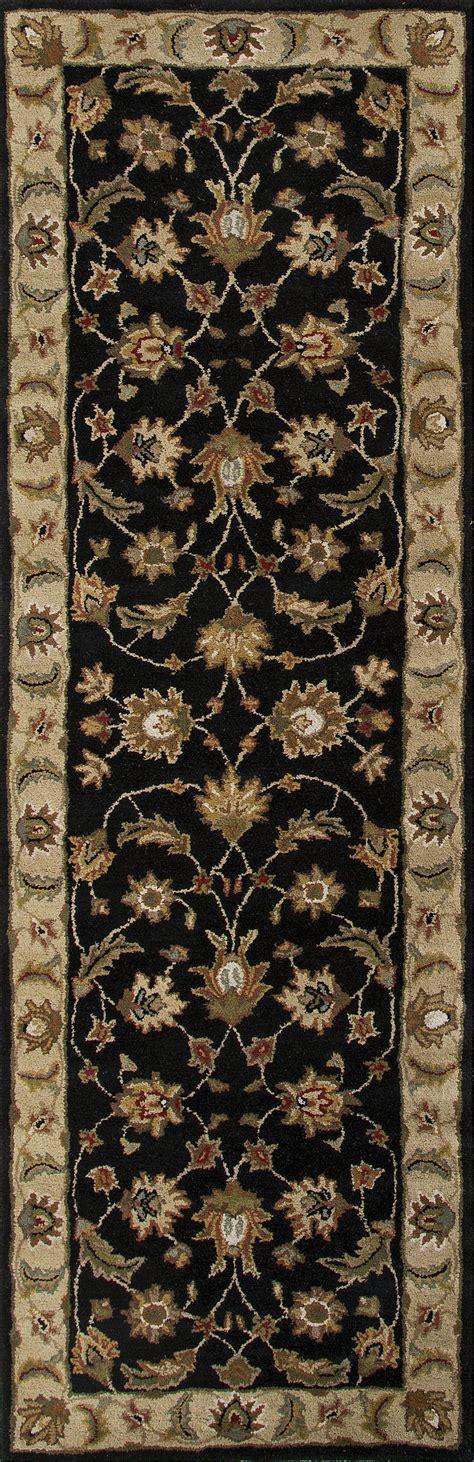 jaipur mythos selene blacktaupe  area rug  shipping