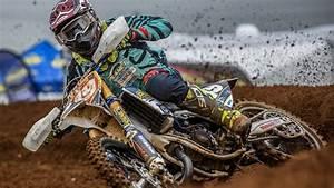 Vidéo De Moto Cross : insane 125 motocross racing youtube ~ Medecine-chirurgie-esthetiques.com Avis de Voitures