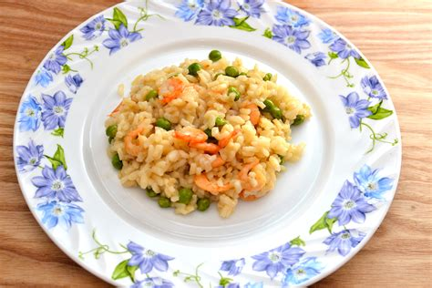 how to cook risotto how to make risotto rice 13 steps with pictures wikihow