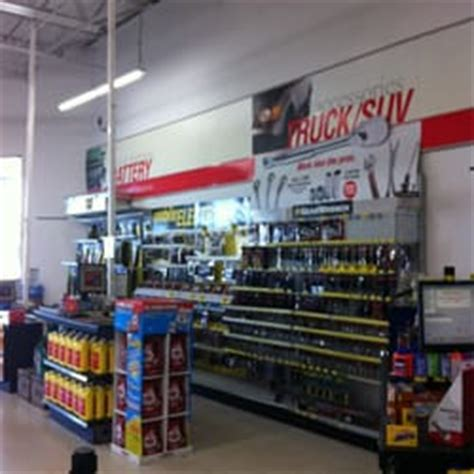 Advance Discount Auto Parts  South John Young  Orlando. How To Take Cinnamon For Weight Loss. Best Wireless Alarm System Host Videos Online. Testosterone And Alcohol Nrdc New York Office. Security Companies Bakersfield Ca. Construction Certifications Online. Administrative Social Work 323 Area Code Map. Best Balance Transfers Credit Cards. Brooklyn School For Global Studies