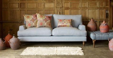 tatty settee give your sofa or armchair a makeover dubai confidential