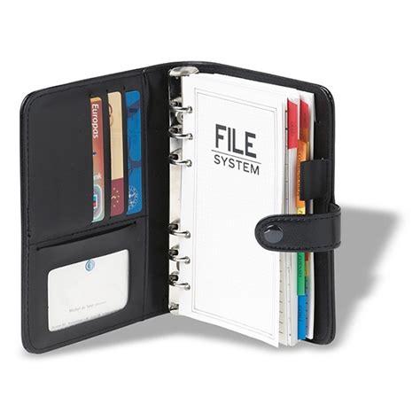 collecte de papier de bureau gratuit agenda bureau en gros 28 images gagnez 200 de