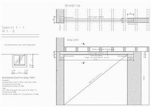 Nichttragende Wand Entfernen Anleitung : umbau sanierung ~ Markanthonyermac.com Haus und Dekorationen