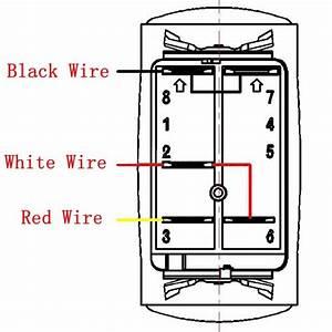 Ex 7528  Wiring Light Bar Relay Wiring Diagram