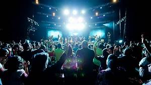 Common Challenges Worship Leaders Face Today – CMG ...