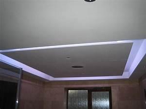 Led Ceiling Lights For Homes Yeelight Led Ceiling Lights