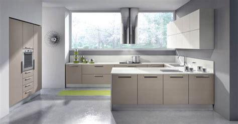 installer cuisine equipee installation cuisine équipée design cuisinea à aubagne