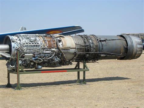 ge profile gas panoramio photo of j79 ge 2 turbojet engine