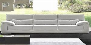 italian leather sofa dolby by calia maddalena With 4 seater sectional sofa