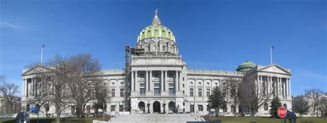 State Capital Of Pennsylvania Pictures  Milf Nude Photo. Communication Studies Phd Programs. Landmark Christian School Delta Card Benefits. Computer Science Terms And Definitions. Fine Art Photography Westbury. Car Accidents Attorney Unicef Syrian Refugees. Free Ad Posting Websites List. Santa Barbara Boarding School. Folding Picnic Table Umbrella