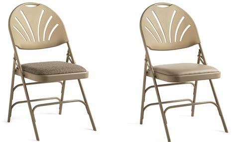 unique samsonite folding chair elegant inmunoanalisis com