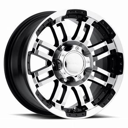 Vision Warrior Wheels Tire Wheel Trailer Discount