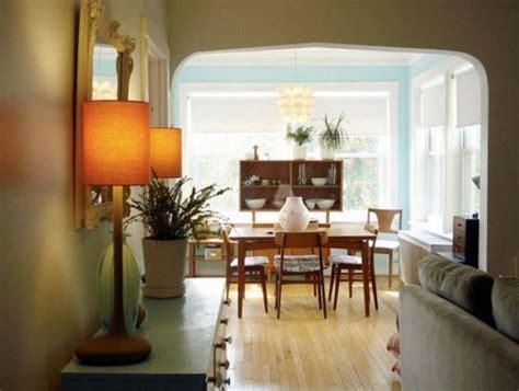 ideas  decorar living comedor   mts