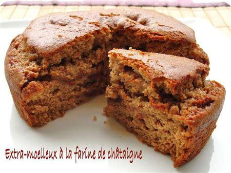 cuisine sans farine les meilleures recettes de cuisine sans oeuf et farine
