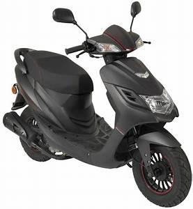 Motorroller 50 Ccm : alphamotors motorroller speedster 50 ccm 45 km h ~ Kayakingforconservation.com Haus und Dekorationen