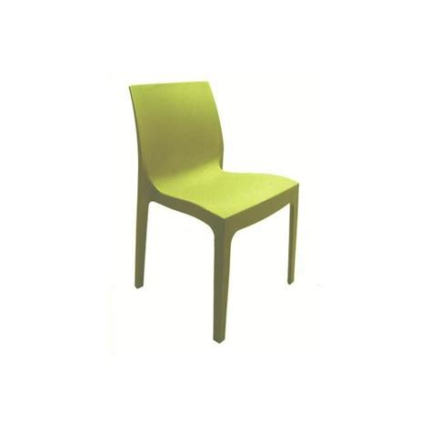 chaise vert anis chaise design vert anis istanbul achat vente chaise