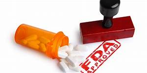 Outrage of the Month: Industry Lawsuit Threatens FDA's ...