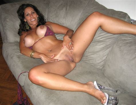 Nice Smile Milf Sorted By Position Luscious