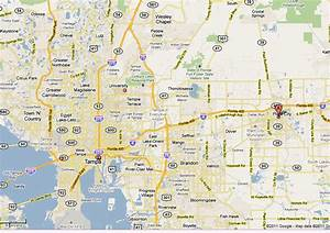 Hillsborough County's East Division | ABC Family Law Blog