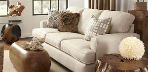 Ibolili Natural Home Furnishings Eco Friendly Furniture