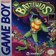 battletoads game boy wikipedia