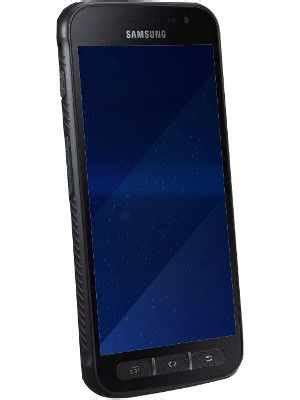 samsung galaxy xcover 5 price in india specifications features 27th jun 2019 at